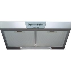 Electrolux EFT 635 X