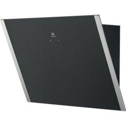 Electrolux 600 FLEX LEDSpot EFV60657OK